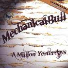 A Million Yesterdays