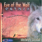 Medwyn Goodall - Eye Of The Wolf
