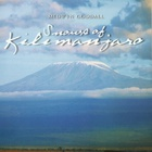 Medwyn Goodall - Snows of Kilimanjaro