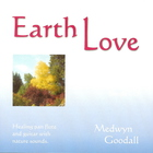 Medwyn Goodall - Earth Love