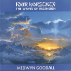 Medwyn Goodall - Four Horsemen