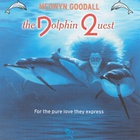 Medwyn Goodall - The Dolphin Quest