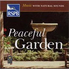 Medwyn Goodall - Peaceful Garden