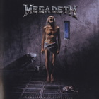 Megadeth - Countdown To Extinction (Remastered 2004)