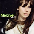 Melanie C - This Time