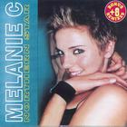 Melanie C - Northern Star [+ 8 Bonus Remixes]