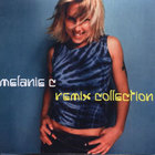 Melanie C - Remix Collection