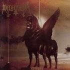 Melechesh - Sphynx