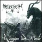 Melechesh - As Jerusalem Burns... Al Intisar