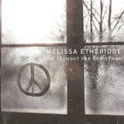 Melissa Etheridge - A New Thought For Christmas