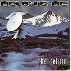 Melodie MC - The Return