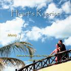 Heart's Reprise