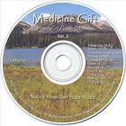 Medicine Gift Volume 2