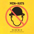 Men Without Hats - The Very Best Of