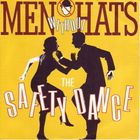 Men Without Hats - The Safety Dance (Vinyl)