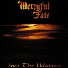 Mercyful Fate - Into The Unknown