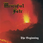 Mercyful Fate - The Beginning