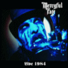Mercyful Fate - Live 1984