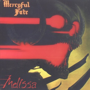 Melissa (Reissued 2020)