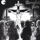 Mercyful Fate - Nuns Have No Fun  (EP)