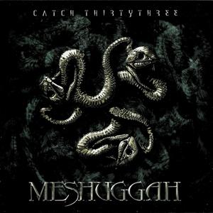 Catch Thirtythree