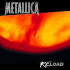 Metallica - Reload (Remastered)