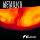 Metallica - Reload (Remastered)