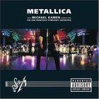 Metallica - S&M CD2