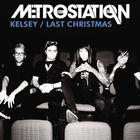 Kelsey (EP)