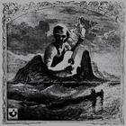 Michael Chapman - Fully Qualified Survivor (Vinyl)