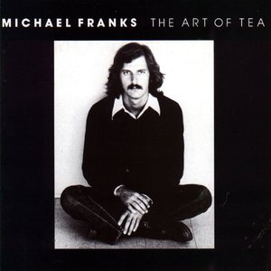 The Art of Tea (Vinyl)