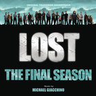 Michael Giacchino - LOST - The Final Season CD1