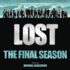 Michael Giacchino - LOST - The Final Season CD2