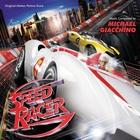 Michael Giacchino - Speed Racer
