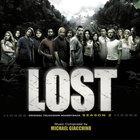 Michael Giacchino - Lost - Season 2