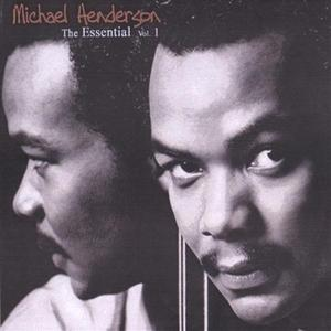 The Essential Michael Henderson Vol. 1
