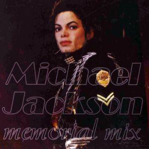Memorial Mix