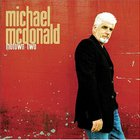 Michael McDonald - Motown Two