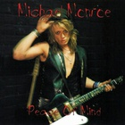 Michael Monroe - Peace Of Mind