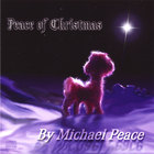 Michael Peace - Peace of Christmas