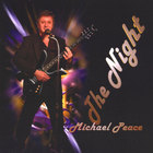 Michael Peace - The Night