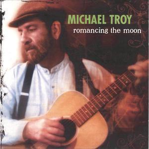 Romancing the Moon
