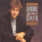 Michael W. Smith - Project