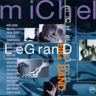 Michel Legrand - Big Band
