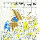 Michel Legrand - Douce France