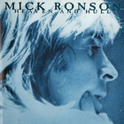 Mick Ronson - Heaven And Hull