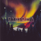 Midnight Juggernauts - Dystopia CD1