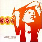 Miguel Migs - Colorful You