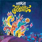 mika - We Are Golden (CDM)