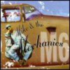 Mike & The Mechanics - M6